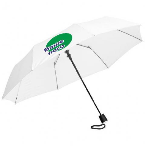 Друк на парасольках